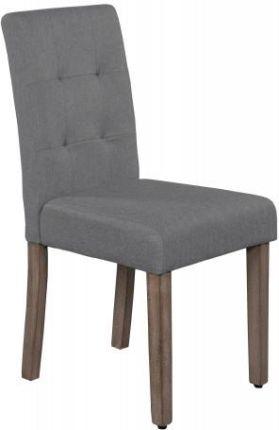 Krzesla I Taborety Kuchenne Do Jadalni Ceneo Pl