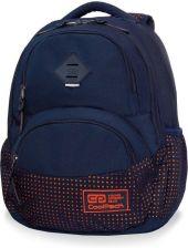 f25961c8a440e Patio Plecak Młodzieżowy Coolpack Grand 415 64101 - Ceny i opinie ...