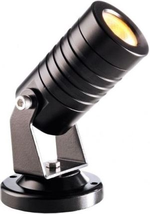 lampy zewnętrzne 24v 15w