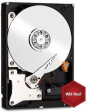 WD 6TB Red 3,5