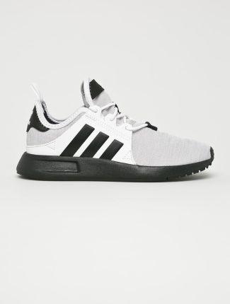 brand new 1cac1 af9ae adidas Originals - Buty dziecięce XPlr J answear