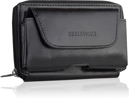 6d766bd5 Desigual czarny portfel Manuela Mini Zip - Ceny i opinie - Ceneo.pl