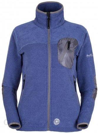 tech fleece damskie bluzy sportowe Nike, porównaj ceny i kup