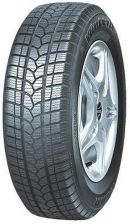 Tigar WINTER 225/45R17 94H XL FR M+S 3PMSF