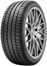 Riken ROAD PERFORMANCE 195/50R16 88V XL