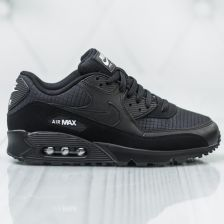 Lifestyle Shoes | Nike Air Max 90 SE Oil GreenGum Light