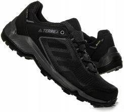 Buty męskie Adidas Terrex Eastrail Gore tex BC0968 Ceny i opinie Ceneo.pl