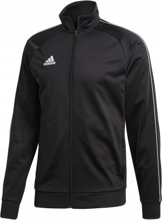 adidas Tennis 3 Stripes Crew Neck Sweatshirt at