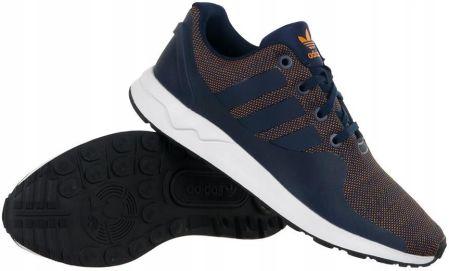 Buty męskie adidas Originals ZX750 G96718 r 42,7 Ceny i opinie Ceneo.pl