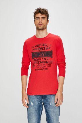 3a41eb8a8853 House - Niegrzeczny t-shirt na święta - Niebieski - męska - Ceny i ...