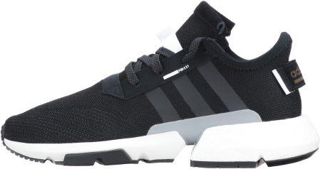 sneakers for cheap f68f4 0d90e adidas Originals POD-S3.1 Tenisówki Czarny 42