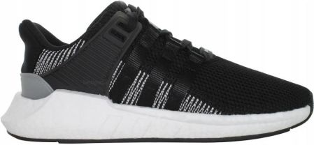 6d651d14617ef Adidas Eqt Support 93 17 (BY9509) 40 2 3 Allegro. Buty sportowe męskie  AdidasAdidas ...