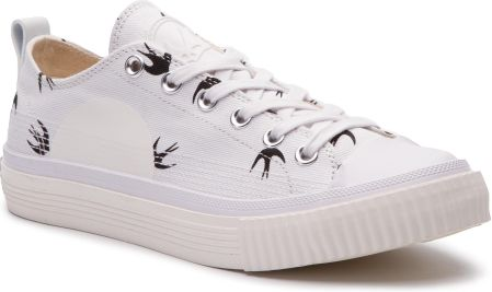 a733391a0a96c6 Converse C. Taylor All Star OX Natural White M9165 - Ceny i opinie ...