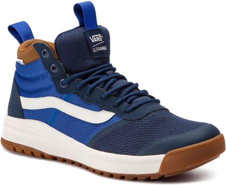 Adidas Buty M?skie Energy Bounce 2M AQ3154 Ceny i opinie Ceneo.pl