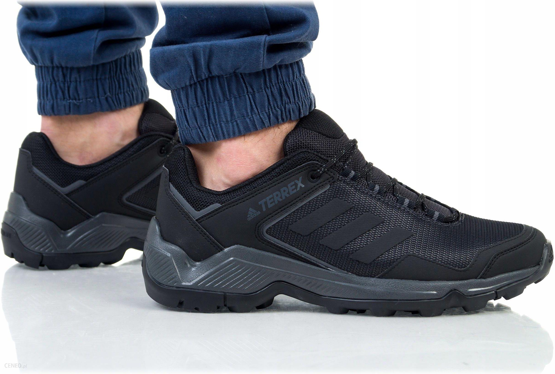 Buty m?skie Adidas Terrex Eastrail BC0973 Ceny i opinie Ceneo.pl