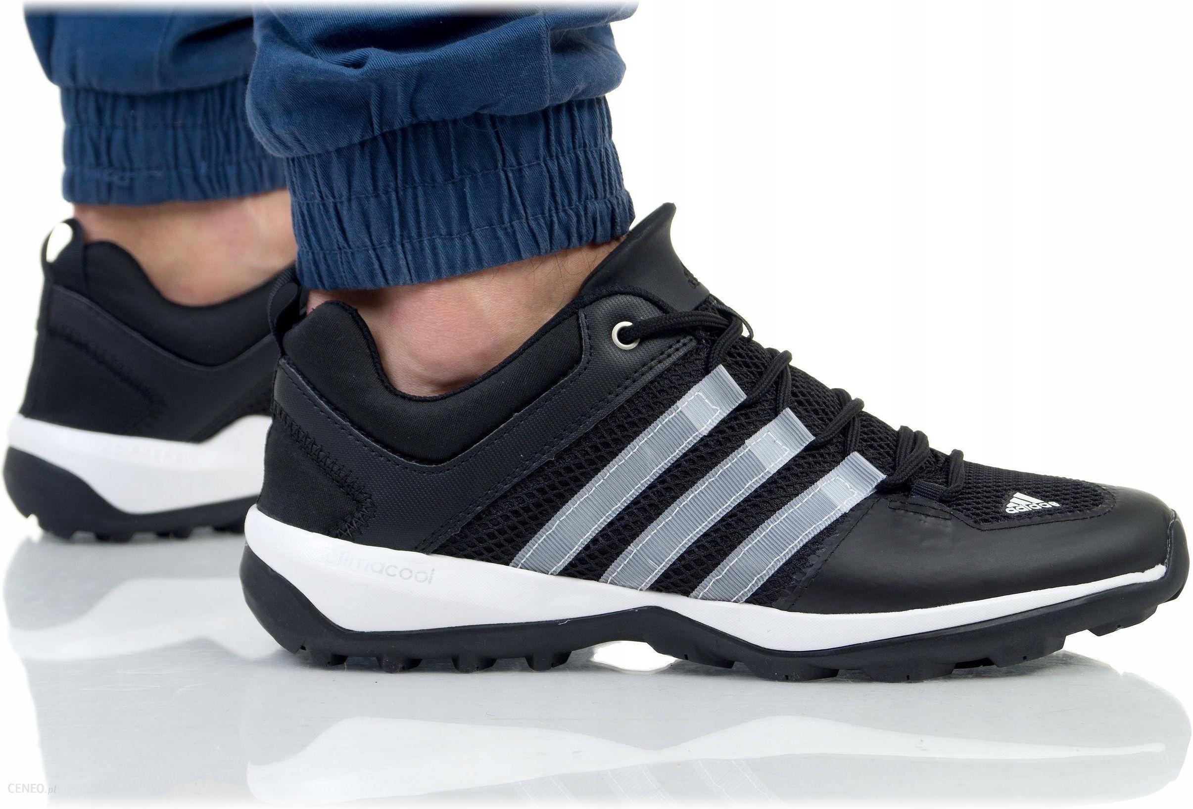 45606d96d Buty Adidas Męskie Climacool Daroga Plus B40915 - Ceny i opinie ...
