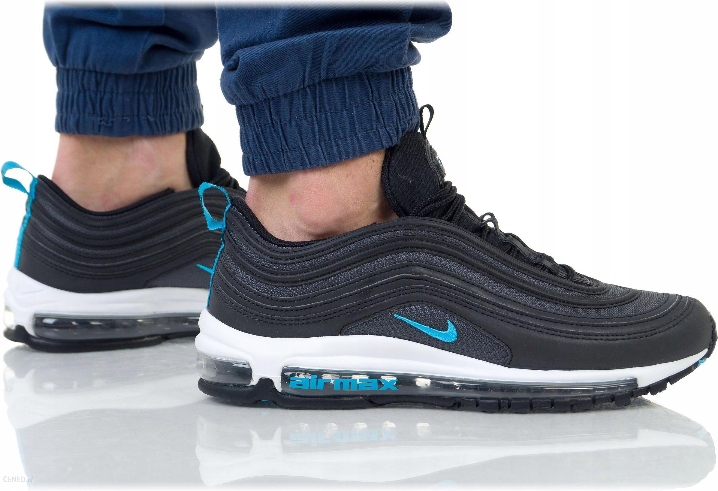 nike meskie buty air max 97 rozmiar