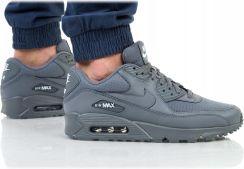 buty męskie adidas nike promocja wyprzedaż
