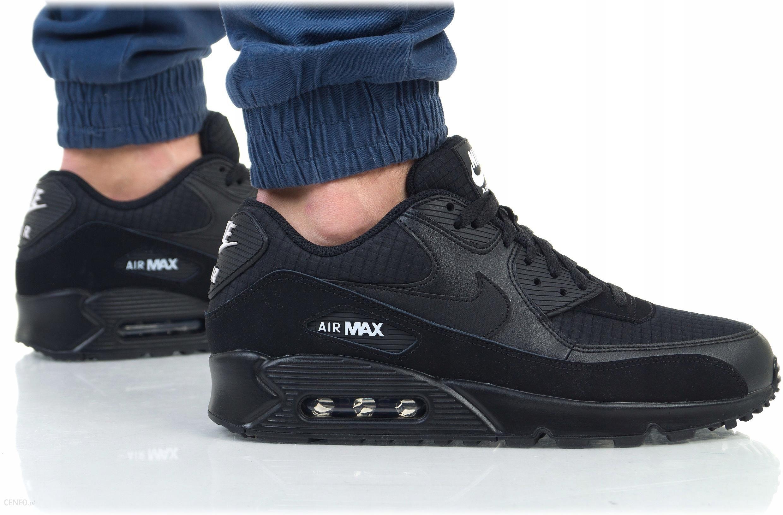 Męskie buty sportowe Nike Air Max 90 Essential