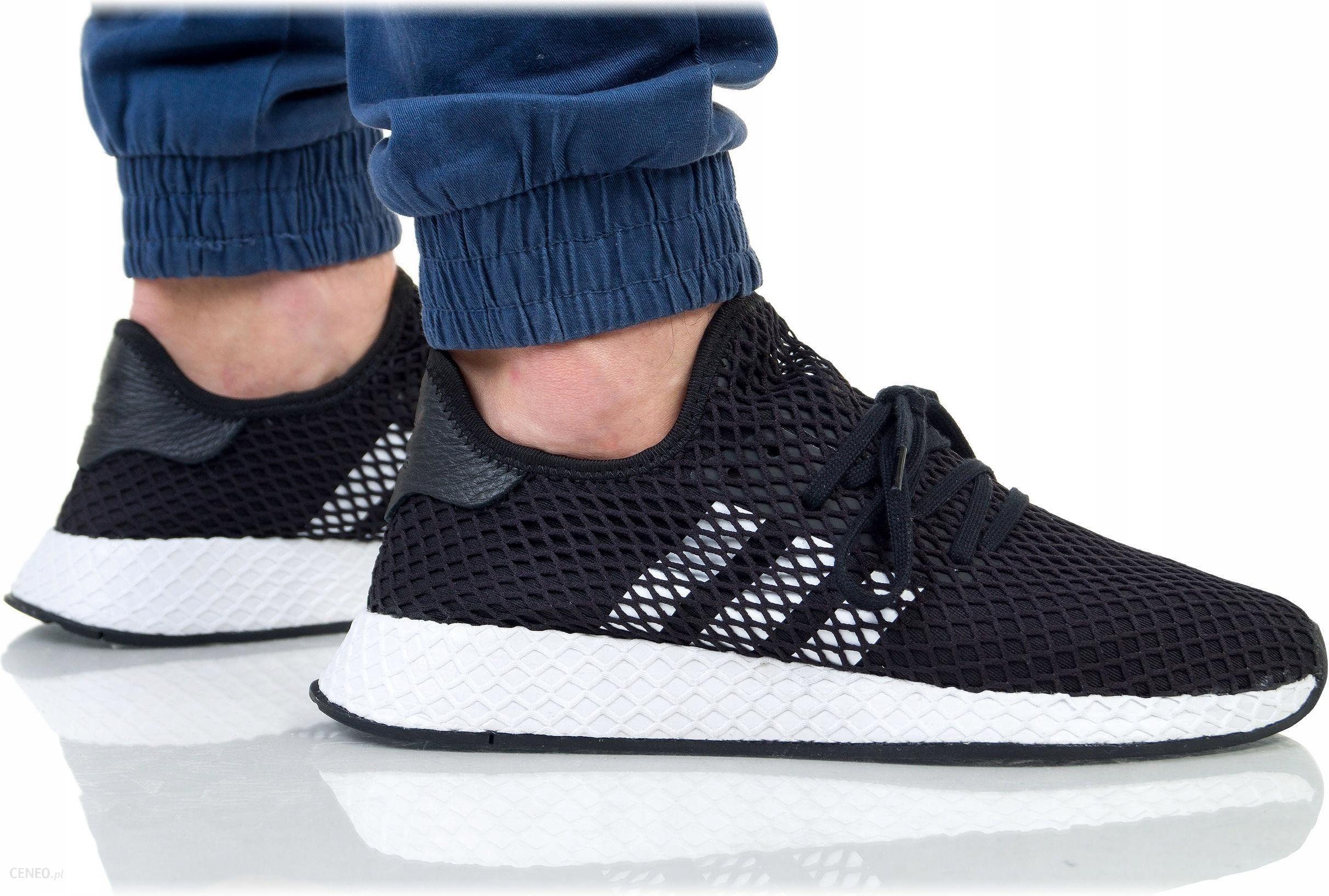 adidas męskie buty deerupt runner