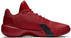 50d2b95540e Amazon Nike męskie buty do koszykówki Jordan Ultra Fly 3 Low - - 10.5 UK