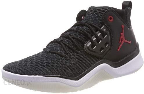bardzo tanie przystojny Nowa lista Amazon Nike Jordan DNA Lx męskie buty do koszykówki - czarny - 45 EU -  Ceneo.pl