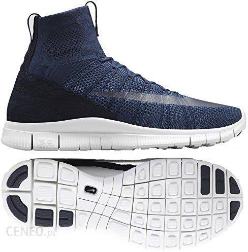 7c20ab2be613 Amazon Męskie Nike Free Flyknit Mercurial buty do piłki nożnej ...