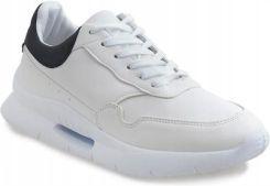 Buty Adidas Zx Flux moro junior r.40 (25,5 cm)