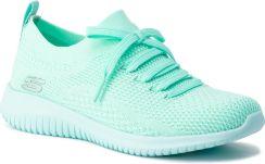 Sneakersy SKECHERS Summits 12980BBK Black Ceny i opinie