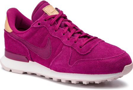 Nike WMNS AIR MAX 97 921733 600 Ceny i opinie Ceneo.pl