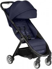 Baby Jogger City Tour 2 Seacrest Spacerowy (429596)