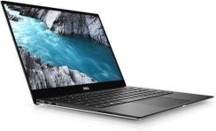 "Dell XPS 13 9380 13,3""/i5/8GB/256GB/Win10 (93806199)"