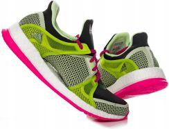 Adidas zielone Sport i rekreacja Ceneo.pl