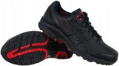 Buty biegowe asics Gel Zaraca 3 W T4D8N 3393 Profesjonalny