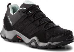 Buty trekkingowe Adidas Buty Springblade Nanaya 2 3 Ceny i