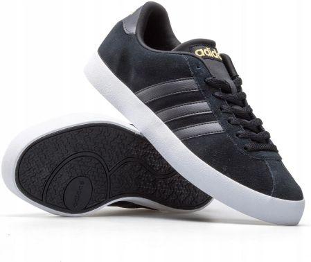 32d3c198d0953 Outlet Buty Adidas Satellize męskie sportowe trampki 42 - Ceny i ...