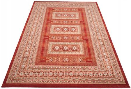 Sklep Allegropl Dywany I Wykładziny Dywanowe Materiał