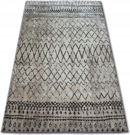 Sklep Allegropl Dywany I Wykładziny Dywanowe Kształt