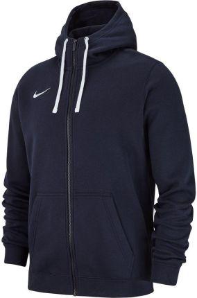 Bluzy męskie Rozpinane Nike Ceneo.pl