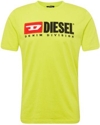 427c26df12009 Amazon Męska koszulka z długim rękawem Vans Classic T-Shirt - xxl ...