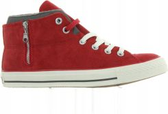 Converse Chuck Taylor PC Side Zip Mid 136429C 37.5 Ceny i opinie Ceneo.pl