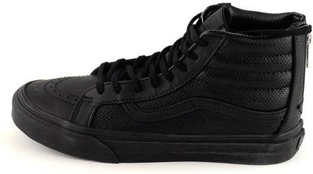 ac021ff949971 Buty Vans Old Skool (Canvas) (VA40-a) - Ceny i opinie - Ceneo.pl
