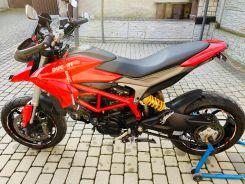 Motocykle Szosowo Turystyczne Ducati Ceneopl
