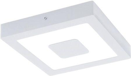 Lampy łazienkowe Sufitowe Oferty 2019 Ceneopl