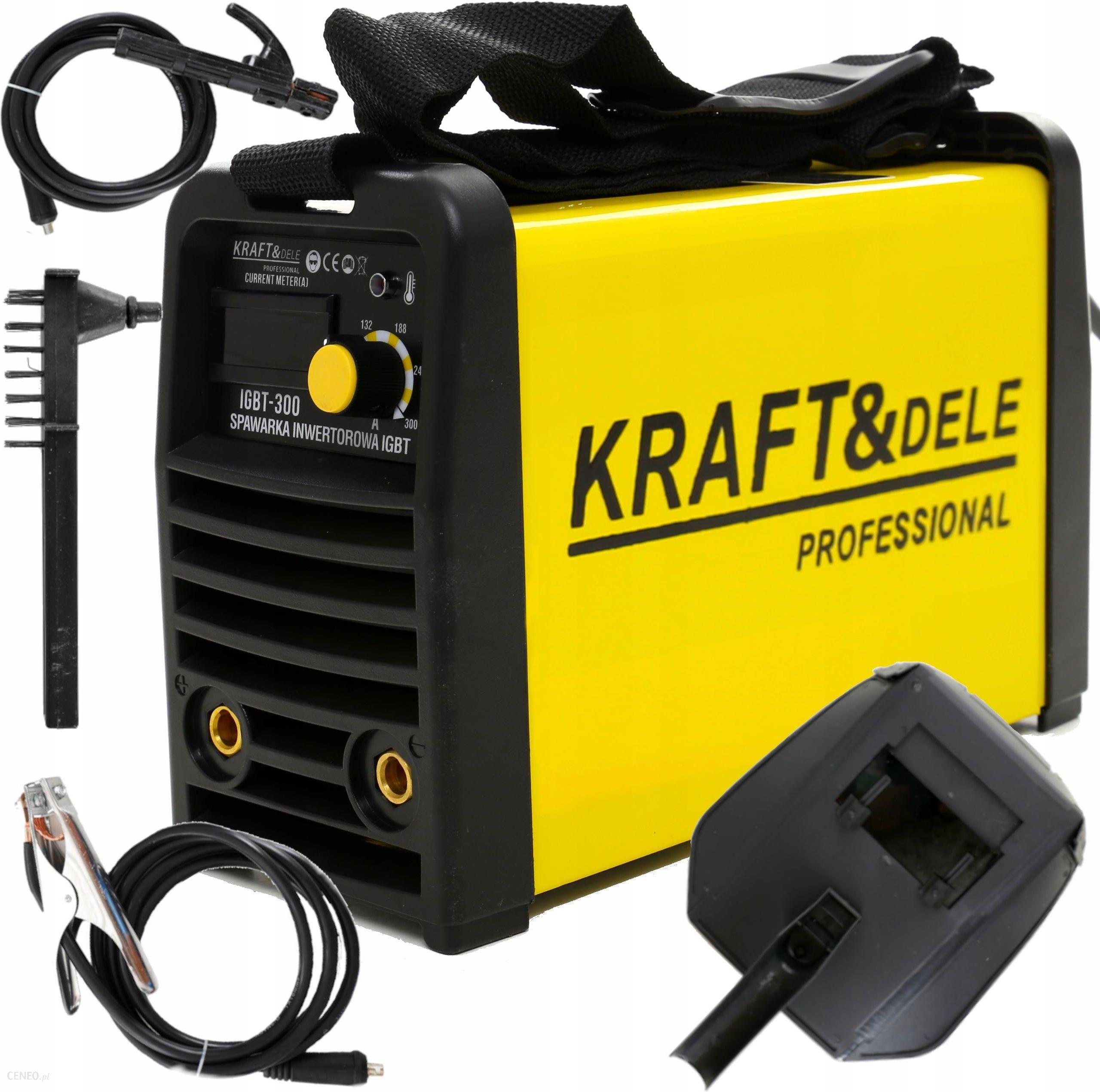 Kraft&Dele Kd1856