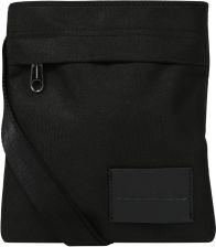 71f949a0d8b4c Calvin Klein Jeans Torba na ramię 'SPORT ESSENTIAL MICRO' ...