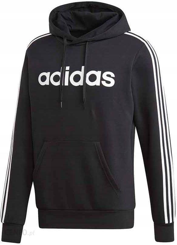 bluza adidas sst xl czarna męska