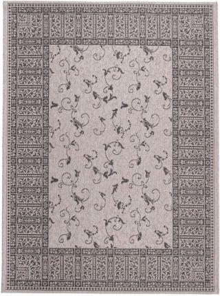 Sklep Allegropl Dywany I Wykładziny Dywanowe Grubość