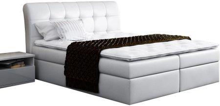 łóżko Kontynentalne Aktualne Oferty Ceneopl