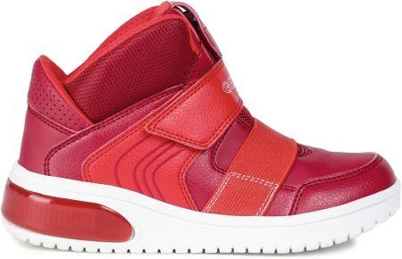 880e1263 Buty dziecięce Adidas Terrex MID Gtx S76931 21 - Ceny i opinie ...